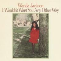 Wanda Jackson Back Then