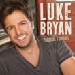 Luke Bryan Tailgates & Tanlines