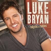 Luke Bryan Kiss Tomorrow Goodbye
