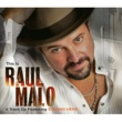 Raul Malo Staying Here