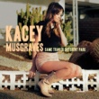 Kacey Musgraves Back On The Map [Album Version]