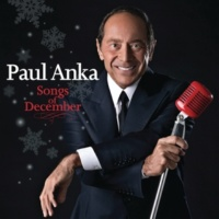 ポール・アンカ ホワイト・クリスマス [Album Version]