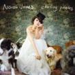 Norah Jones Chasing Pirates