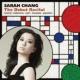 Sarah Chang Sarah Chang: Debut