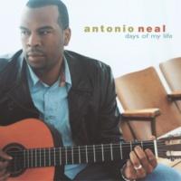 Antonio Neal Our Love