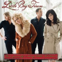 Little Big Town Have Yourself A Merry Little Christmas