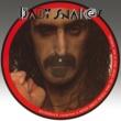Frank Zappa Baby Snakes