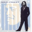 Maxi Priest Wild World