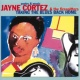 Jayne Cortez Taking The Blues Back Home