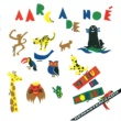 Various Artists A Arca De Noé