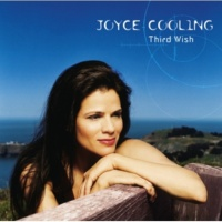 Joyce Cooling Third Wish