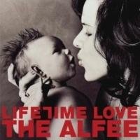 THE ALFEE Happy Christmas Time (Live Version)