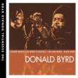Donald Byrd Essential