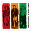 The Jam The Gift [Super Deluxe Edition]