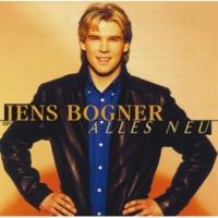Jens Bogner Geträumt hab' ich viel zu lang