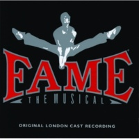 "Lorraine Velez Fame [Radio Edit From The Musical "" Fame""]"