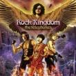the telephones Rock Kingdom