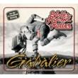 Andreas Gabalier VolksRock'n'Roller