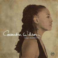 Cassandra Wilson Blue Skies