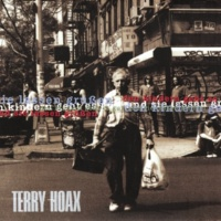 Terry Hoax Dreamer-The Man Who Always Wants To Sleep [Album Version]