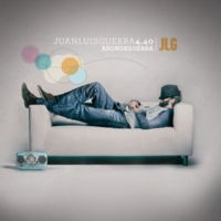 Juan Luis Guerra Lola's Mambo (feat. Chris Botti)