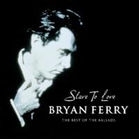 Bryan Ferry Zamba