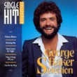 George Baker Selection Single Hit Collection