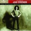"""ジョー・コッカー/Jennifer Warnes 愛と青春の旅立ち [From """"An Officer And A Gentleman"""" Soundtrack]"""