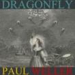 Paul Weller Dragonfly EP