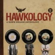 Hawk Nelson Hawkology