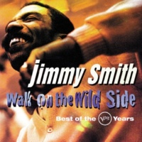 Jimmy Smith Walk On The Wild Side