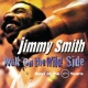 Jimmy Smith Walk On The Wild Side: Best Of The Verve Years
