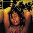 Texas TEXAS/THE HUSH [Non EEC Version]