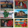 The Beach Boys L.A. (Light Album) (2000 - Remaster)