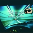 Pedro Abrunhosa & Os Bandemónio Tempo - Remixes E Versões
