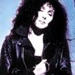 Cher Cher