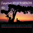 Dinah Washington DINAH W./UNFORGETTAB