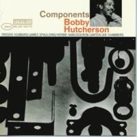 Bobby Hutcherson Little B's Poem (1994 Digital Remaster)