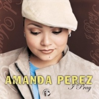 Amanda Perez Already