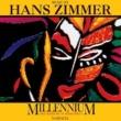 Hans Zimmer Millennium (Re-Issue)