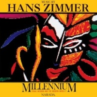Hans Zimmer Stories For A Thousand Years