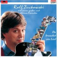 Rolf Zuckowski und seine Freunde Menschenskinder