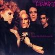 The Cramps TV Set (1989 Digital Remaster)