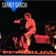Charly Garcia El Album