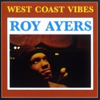 Roy Ayers Perhaps/Cool Blues