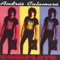 Andrés Calamaro No Puedo Decirte No [Album Version]