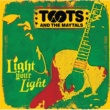 Toots & The Maytals TOOTS & THE MAYTALS/