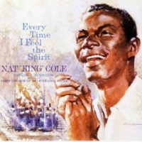 Nat King Cole Oh, Mary, Don't You Weep (1991 Digital Remaster)