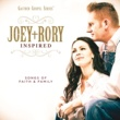 Joey+Rory/ビル・ゲイザー Turning To The Light (feat.ビル・ゲイザー)