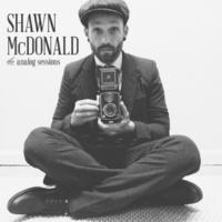 Shawn McDonald What Are You Waiting For (Radio Version) [Bonus Track]